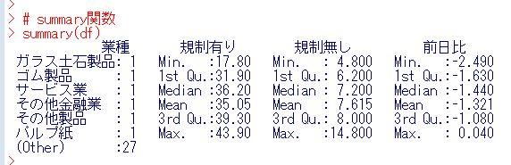 f:id:cross_hyou:20200613171324j:plain
