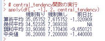 f:id:cross_hyou:20200614144614j:plain