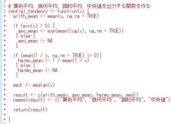f:id:cross_hyou:20200614150508j:plain