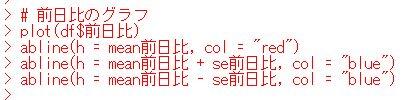 f:id:cross_hyou:20200620094504j:plain