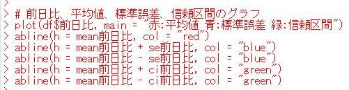f:id:cross_hyou:20200620095900j:plain