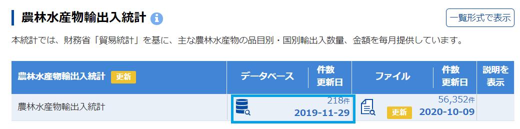 f:id:cross_hyou:20201010114554p:plain