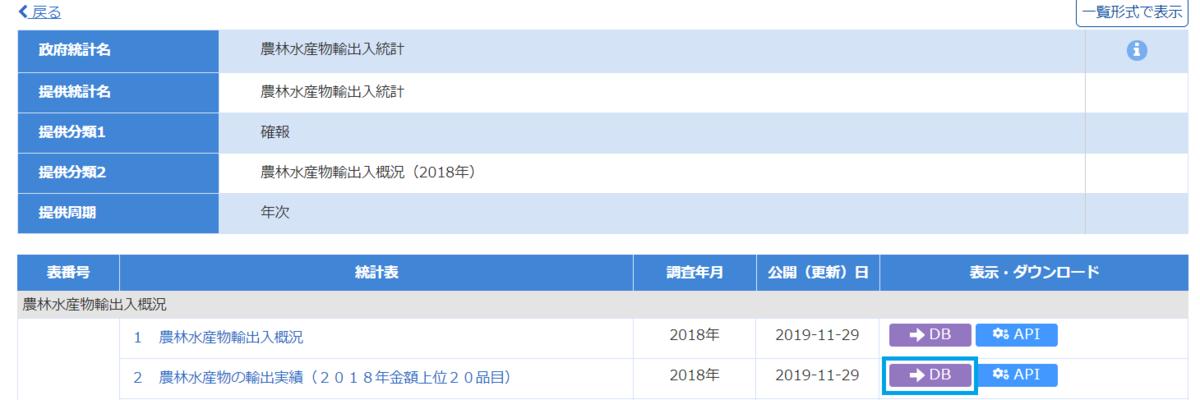 f:id:cross_hyou:20201010114714p:plain