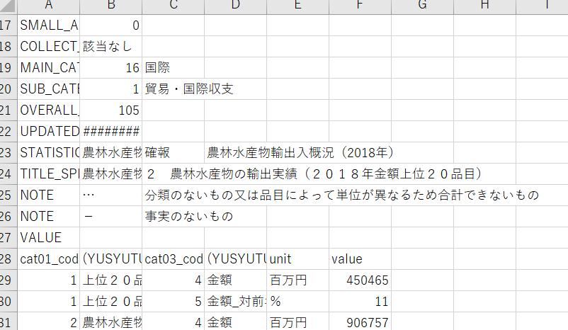 f:id:cross_hyou:20201010124841p:plain