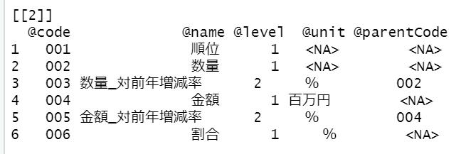 f:id:cross_hyou:20201011152629p:plain