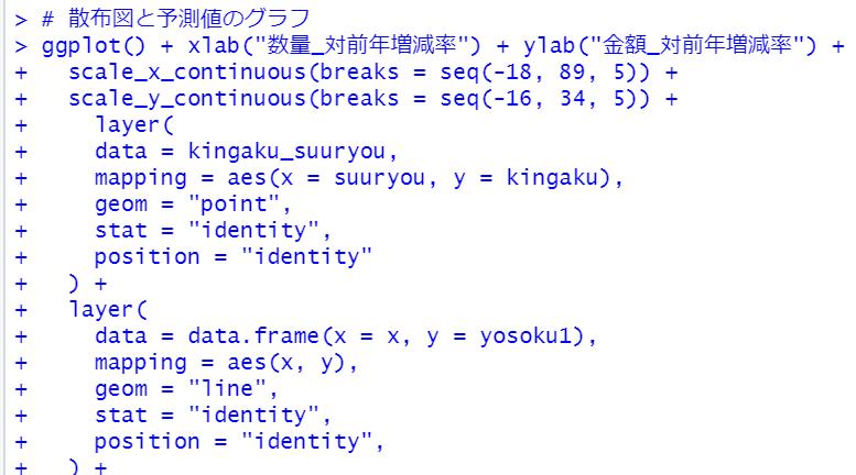 f:id:cross_hyou:20201024110012p:plain