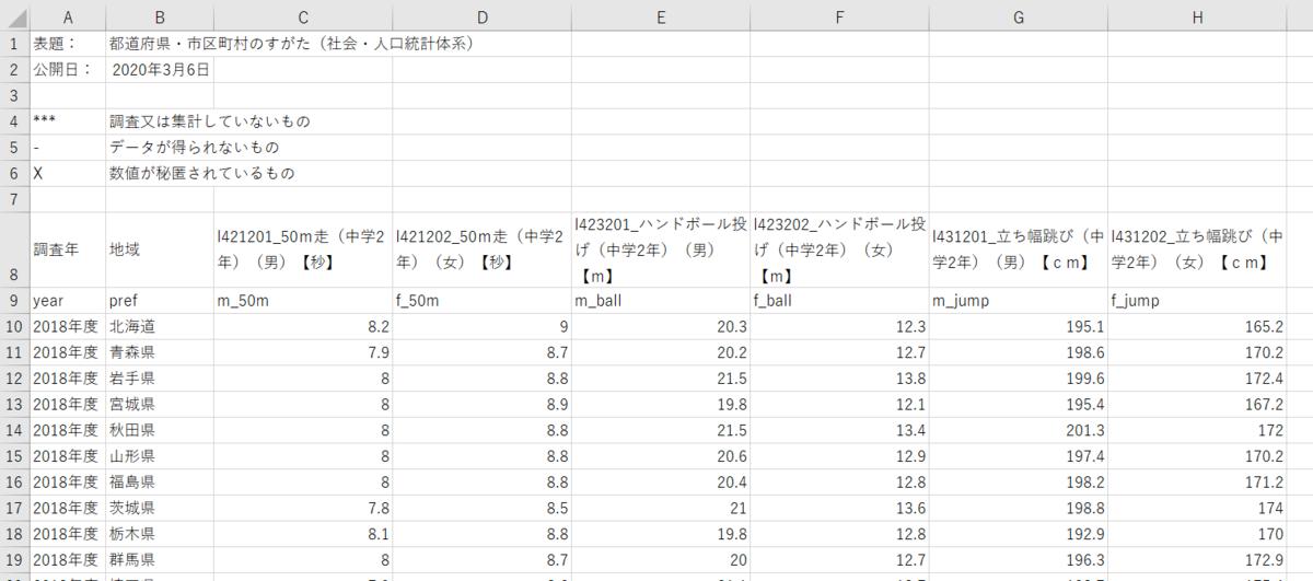 f:id:cross_hyou:20201024181609p:plain