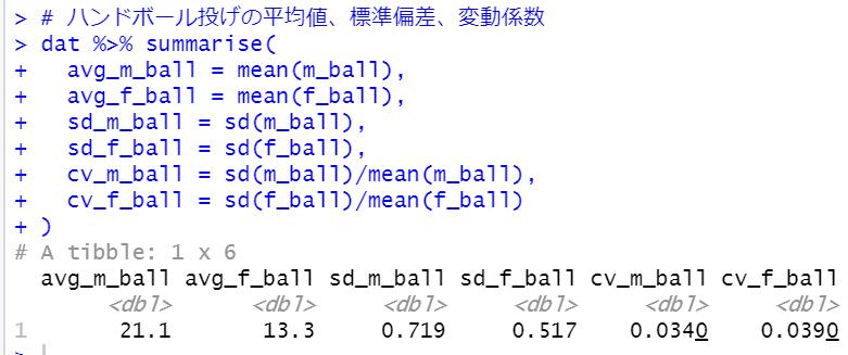 f:id:cross_hyou:20201025093902p:plain