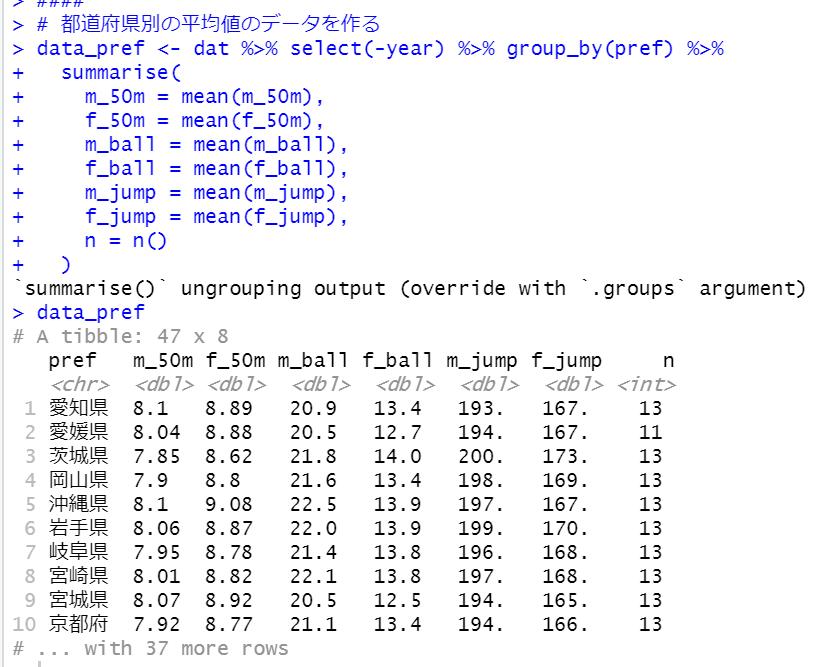 f:id:cross_hyou:20201031104458p:plain