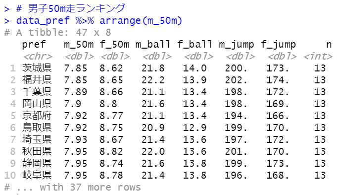 f:id:cross_hyou:20201031104642p:plain
