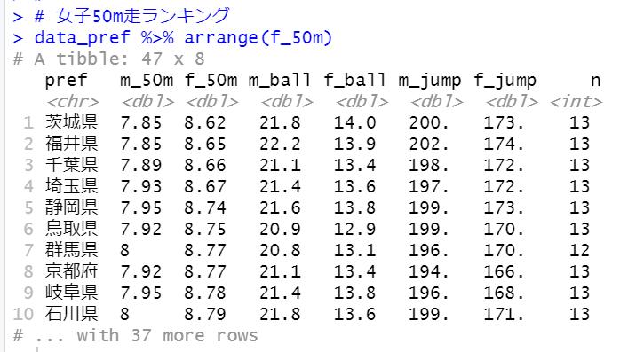 f:id:cross_hyou:20201031104812p:plain