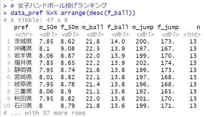 f:id:cross_hyou:20201031105120p:plain