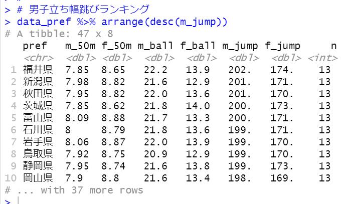 f:id:cross_hyou:20201031105250p:plain