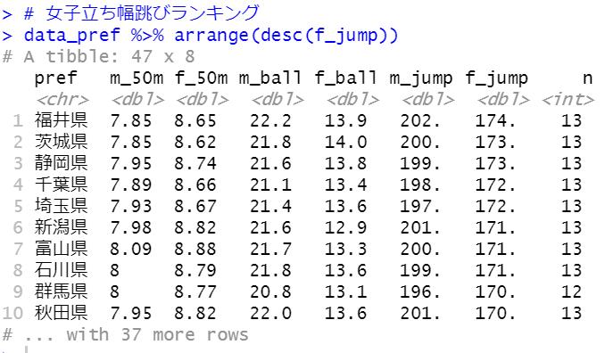 f:id:cross_hyou:20201031105435p:plain