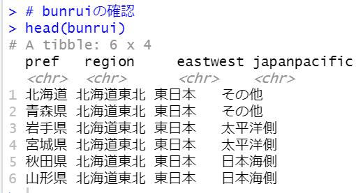 f:id:cross_hyou:20201107092836p:plain