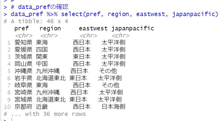 f:id:cross_hyou:20201107093508p:plain