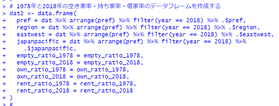 f:id:cross_hyou:20201109100934p:plain