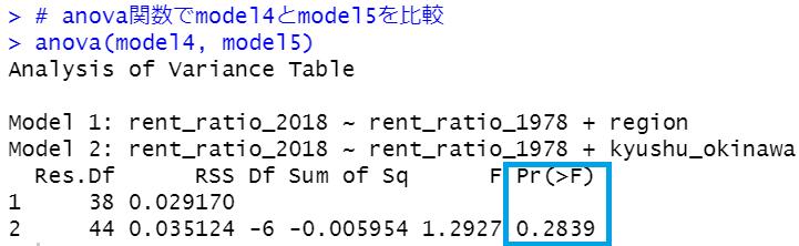 f:id:cross_hyou:20201110113611p:plain