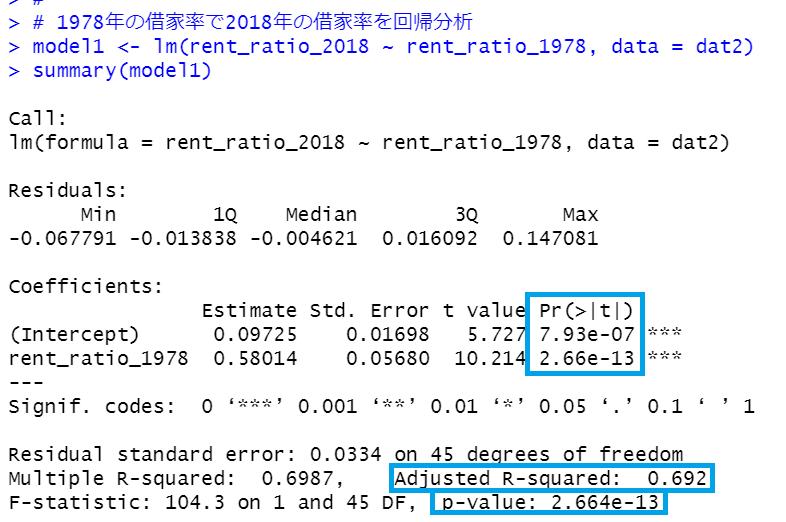 f:id:cross_hyou:20201110115358p:plain