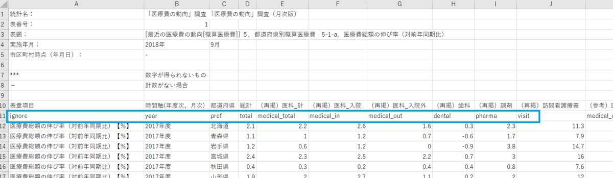f:id:cross_hyou:20201112202343p:plain