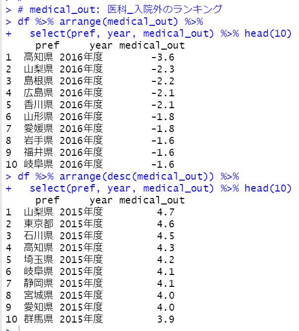 f:id:cross_hyou:20201115165237p:plain