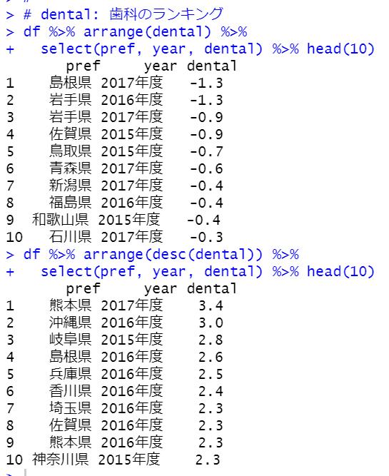 f:id:cross_hyou:20201115165548p:plain