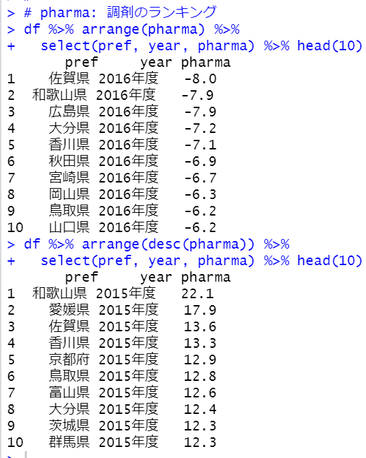 f:id:cross_hyou:20201115182733p:plain