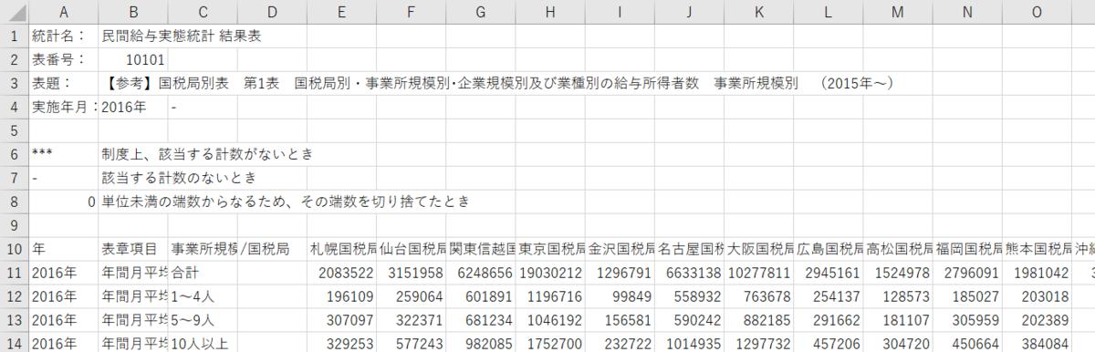 f:id:cross_hyou:20201121092338p:plain