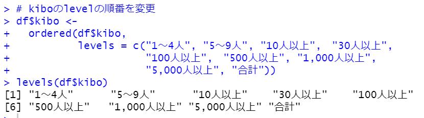 f:id:cross_hyou:20201121101345p:plain