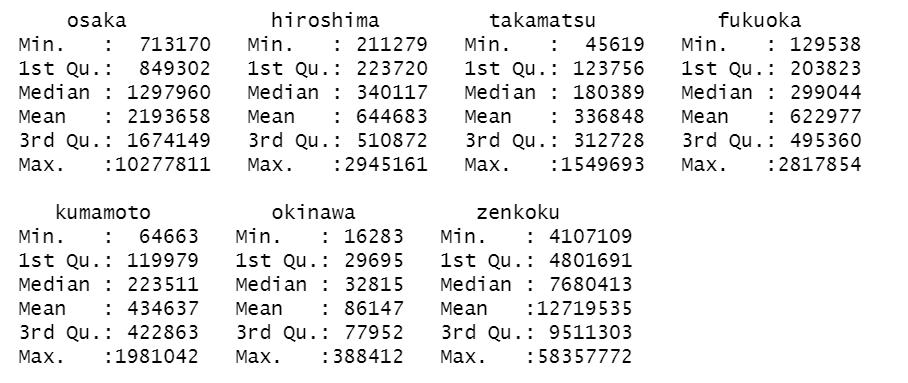f:id:cross_hyou:20201121101642p:plain