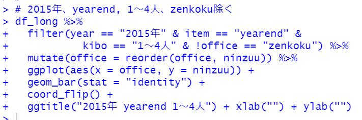 f:id:cross_hyou:20201122090635p:plain