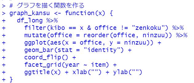 f:id:cross_hyou:20201122093245p:plain