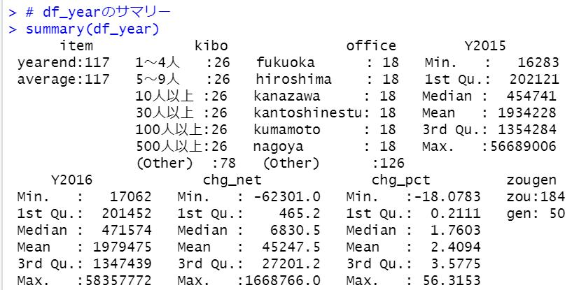 f:id:cross_hyou:20201122165503p:plain