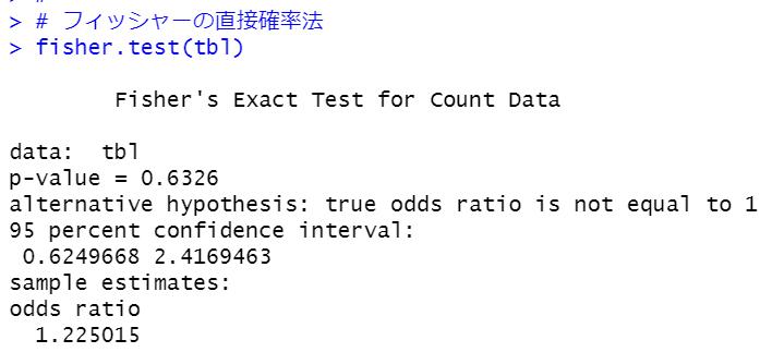 f:id:cross_hyou:20201123092543p:plain