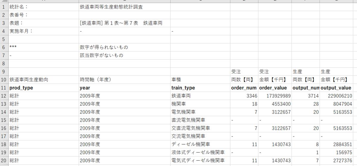 f:id:cross_hyou:20201128181158p:plain