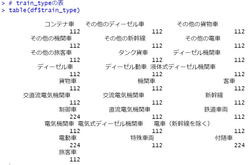 f:id:cross_hyou:20201128203006p:plain
