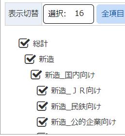f:id:cross_hyou:20201129093327p:plain