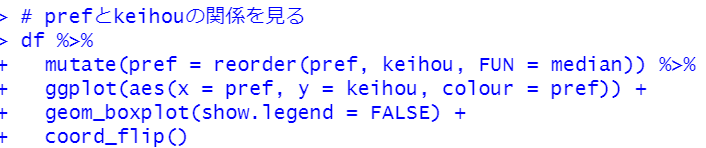 f:id:cross_hyou:20201203201916p:plain
