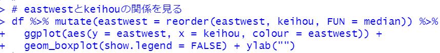 f:id:cross_hyou:20201203202444p:plain