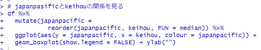 f:id:cross_hyou:20201203202722p:plain