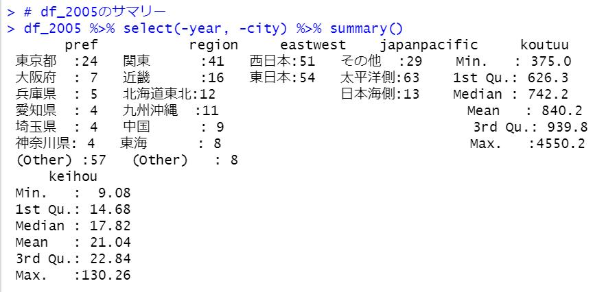 f:id:cross_hyou:20201205134032p:plain