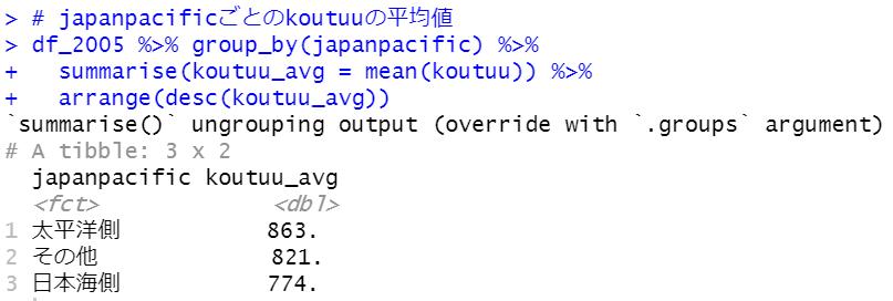 f:id:cross_hyou:20201205134802p:plain