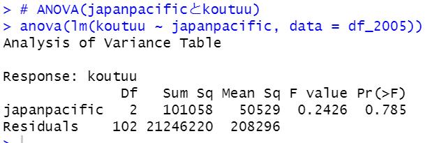 f:id:cross_hyou:20201205134925p:plain