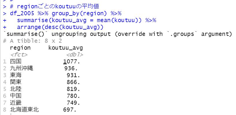 f:id:cross_hyou:20201205135121p:plain