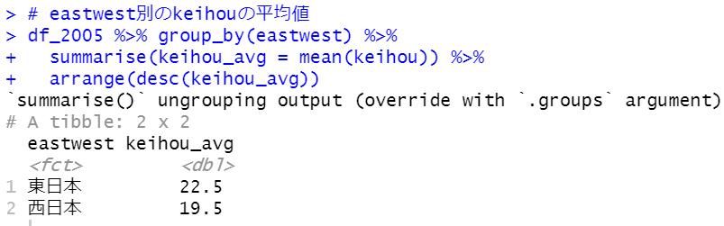 f:id:cross_hyou:20201205135448p:plain
