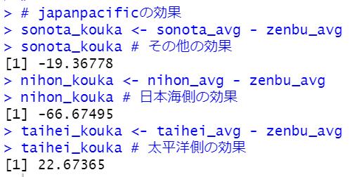 f:id:cross_hyou:20201205212106p:plain