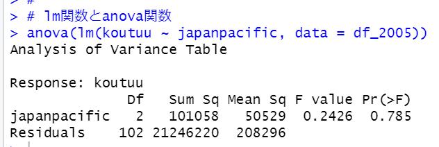 f:id:cross_hyou:20201205213811p:plain