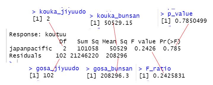 f:id:cross_hyou:20201205214852p:plain