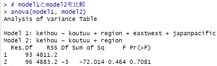 f:id:cross_hyou:20201206165023p:plain