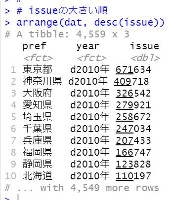 f:id:cross_hyou:20201210201404p:plain